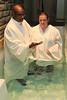 Baptism-5423