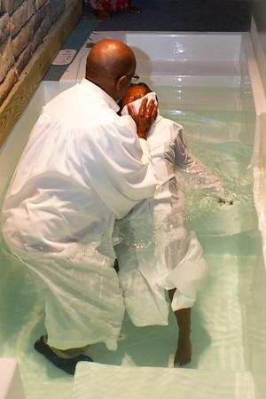 Baptism_May2013-9495