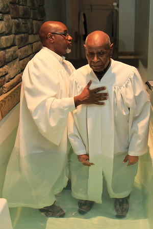 Baptism-5430