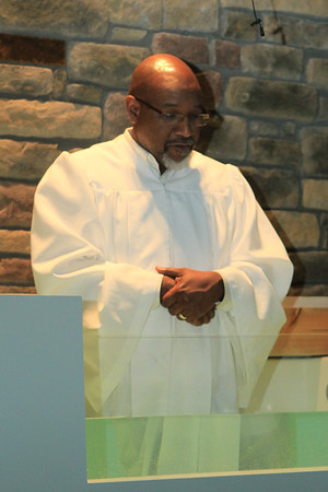 Baptism17MAR13-6105