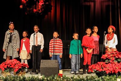 Grace Christmas Celebration-002