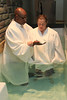 Baptism-5424
