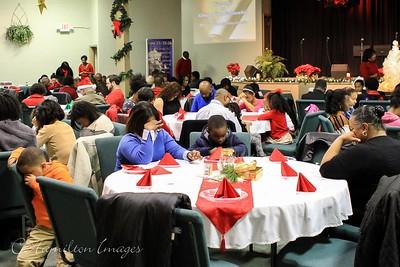 Grace Christmas Celebration-021