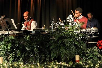Grace Christmas Celebration-010