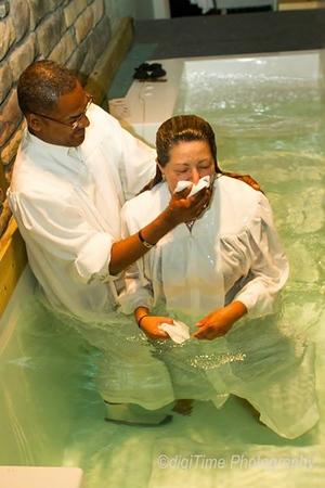 Grace 2014 Baptism- 014