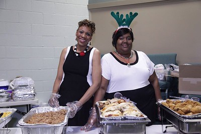 Grace 2014 Christmas Party- 069