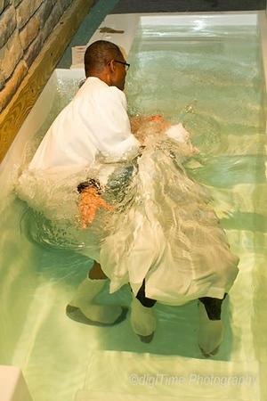 Grace 2014 Baptism- 007