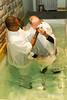 Grace 2014 Baptism- 009