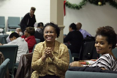 Grace 2014 Christmas Party- 016