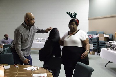 Grace 2014 Christmas Party- 011