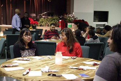 Grace 2014 Christmas Party- 003