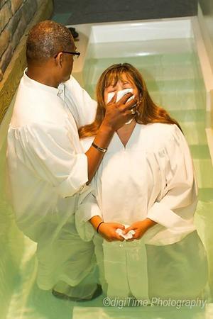 Grace 2014 Baptism- 013