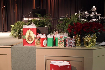 Grace 2014 Christmas Party- 008