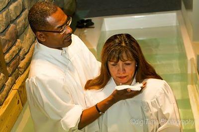 Grace 2014 Baptism- 001