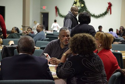 Grace 2014 Christmas Party- 004