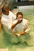 Grace 2014 Baptism- 006