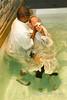 Grace 2014 Baptism- 018