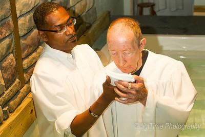 Grace 2014 Baptism- 005