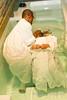 Grace 2014 Baptism- 003
