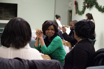 Grace 2014 Christmas Party- 005