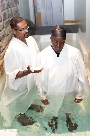 GraceBaptism30APR17-1