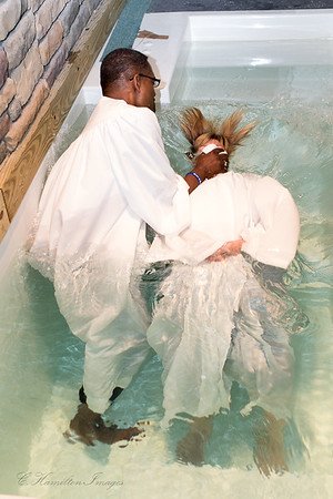 GraceBaptism30APR17-6