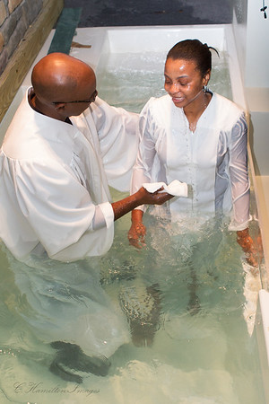 GraceBaptism-Mar2017-28