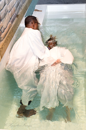 GraceBaptism30APR17-7
