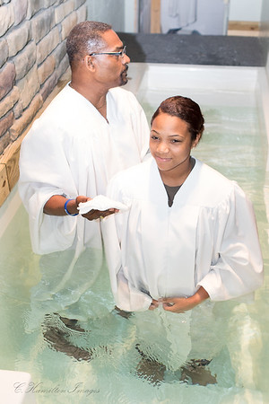 GraceBaptism30APR17-9