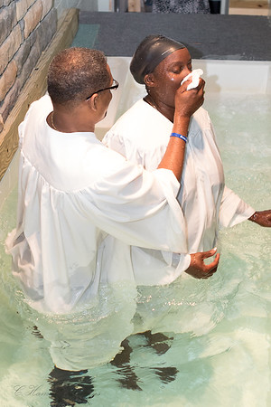 GraceBaptism30APR17-4