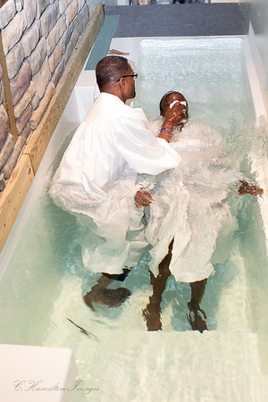 GraceBaptism30APR17-3