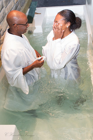 GraceBaptism-Mar2017-34