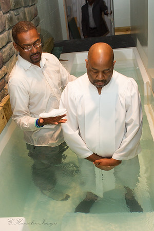 GraceBaptism-Mar2017-13