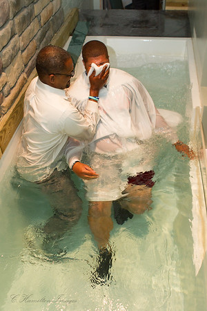 GraceBaptism-Mar2017-3