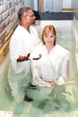 GraceBaptism30APR17-5