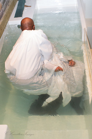 GraceBaptism-Mar2017-24