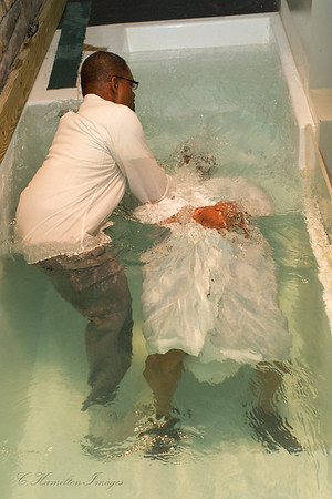 GraceBaptism-Mar2017-14