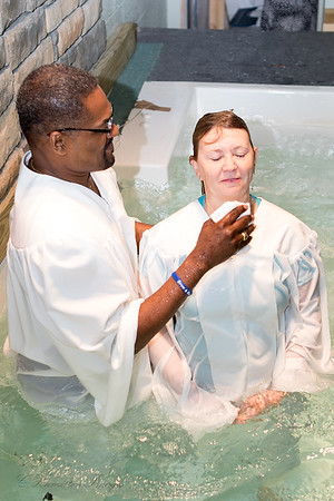 GraceBaptism30APR17-8