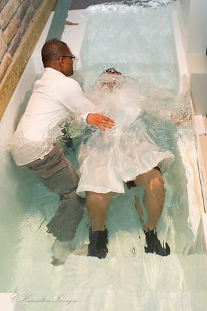 GraceBaptism-Mar2017-2