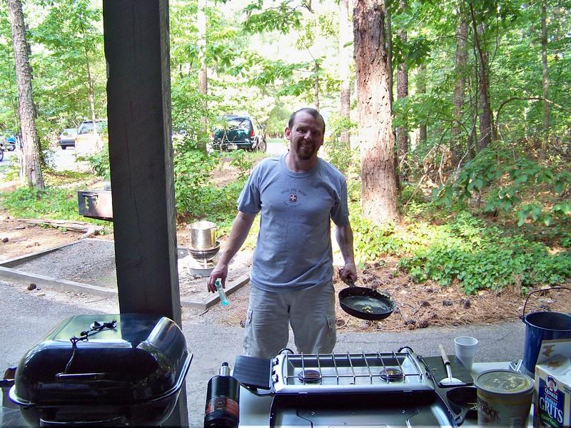 GBF2008_Mens_Retreat 09