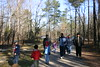 GBF_ParkWalk_19FEB04_01