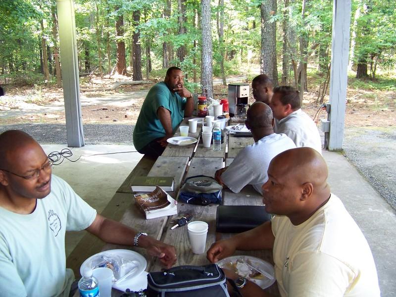 GBF2008_Mens_Retreat 13