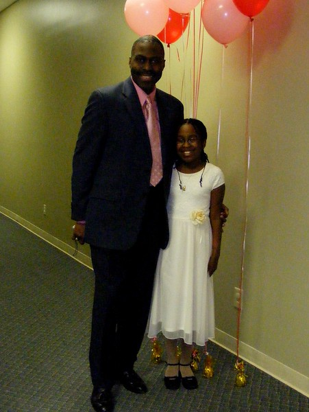 FatherDaughter 27