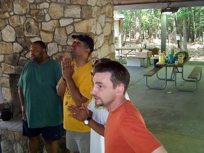 GBF2008_Mens_Retreat 50