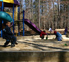 GBF_ParkWalk_19FEB04_06