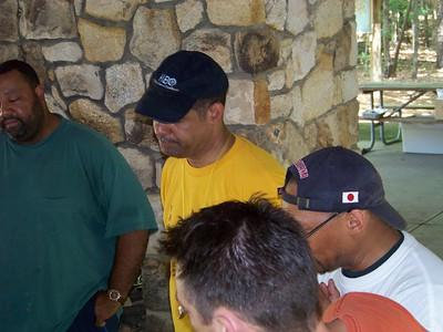 GBF2008_Mens_Retreat 39