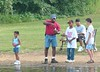 GBF_ParkFishing_16JUL05_11