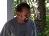 GBF2008_Mens_Retreat 47