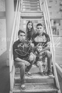 Cortines Family-32
