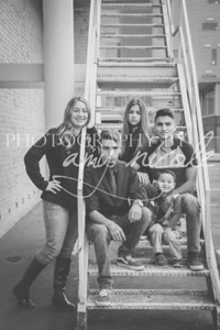 Cortines Family-34